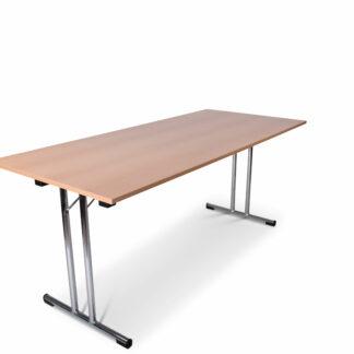 Conferentie/vergader tafel